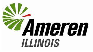 Ameren IL Logo