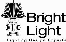 brightlightlogo