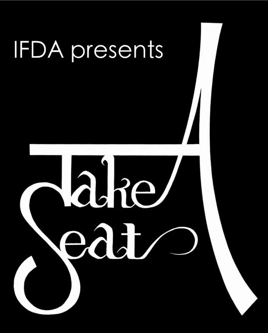 Take A Seat Charity Auction International Furnishings And Design