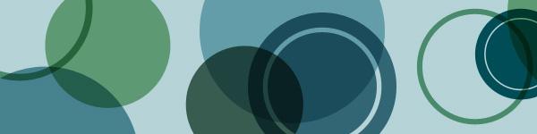 abstract header