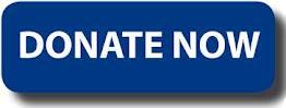 smaller donate button