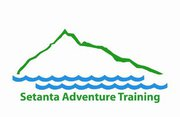 Setanta Adventure Training