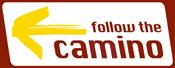 Follow_the_Camino_logo