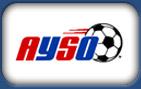 AYSO Region 4 Soccer