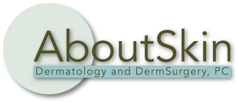 AboutSkin Dermatology