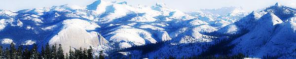 seasonal_mountains.jpg