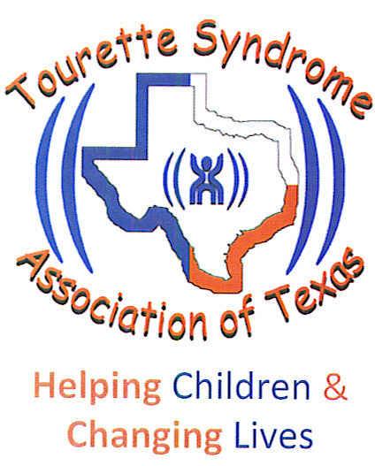 TSATX Logo