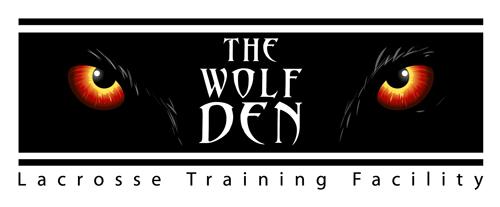 Wolf Den Lacrosse