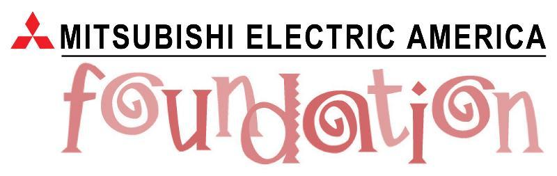 Mitsubishi Electric America Foundation