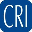 Clinical Research Institute
