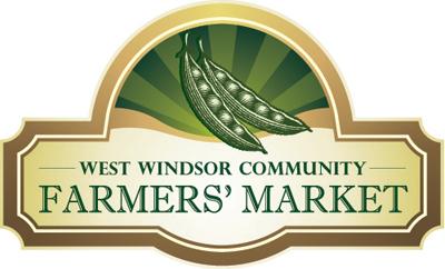 West Windsor Community Farmers Market