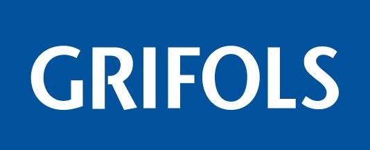 Grifols Blue Box
