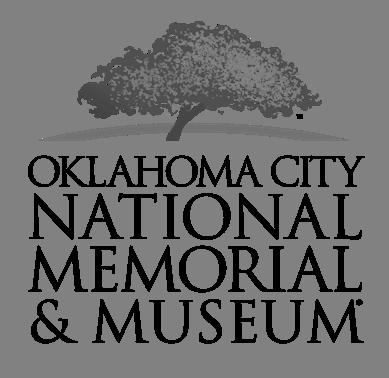 OK Memorial Logo