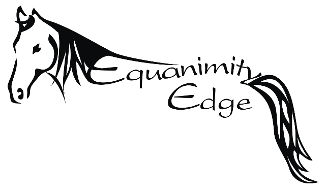 Equanimity Edge