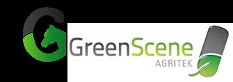 GSA 2 logos Small