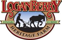 LoganBerry Heritage Farm