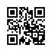 QR Code to Store - smaller