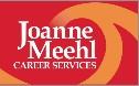 JMCS logo