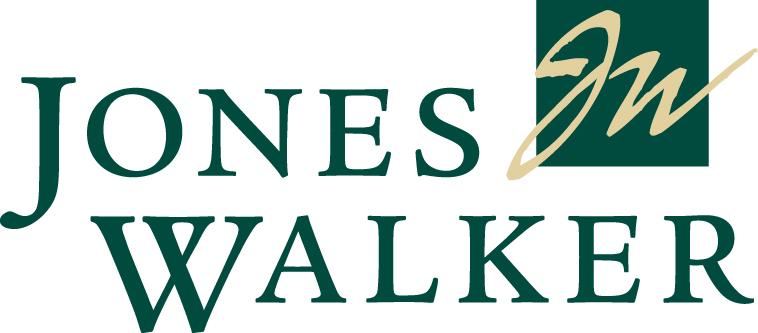 Jones Walker Logo