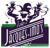 Jacquesimos