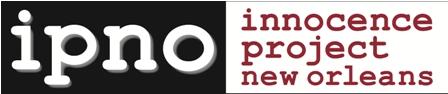 IPNO logo