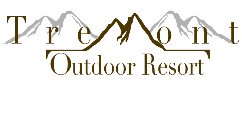 Tremont logo