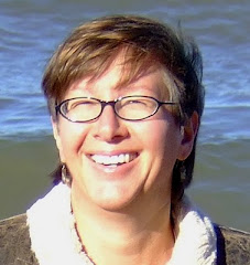 Loreen Niewenhuis