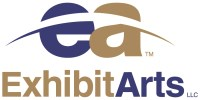 Exhibit Arts logo