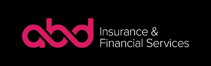 Valerie Frederickson Company And ABD Insurance Financial Services Present