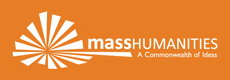 MassHumanities Logo