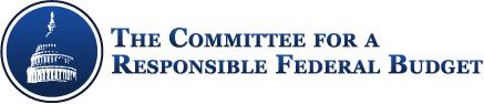 CRFB letterhead logo