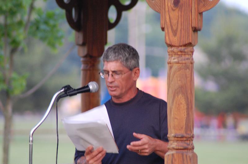 Peter Dugan