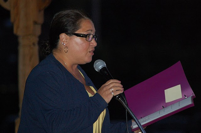 Paula Curci