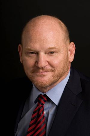 Martin Merrit