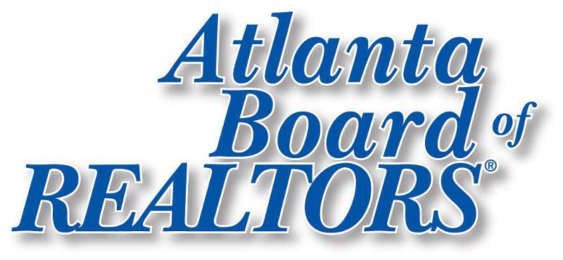 Atlanta Board Realtors