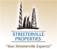 S'Ville Properties