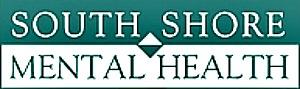 SSMH logo