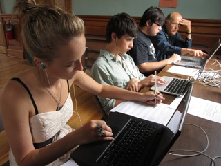 summer workshop image