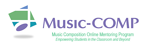 music-comp logo