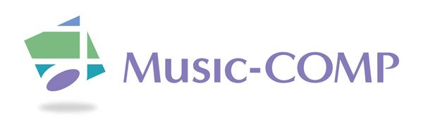 logo Music-COMP