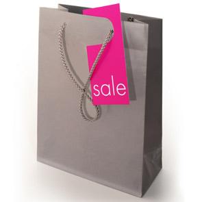 $20 Bag Sale!