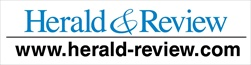 Herald & Review click to visit H&R website