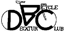 click here to visit the Decatur Bike Club website