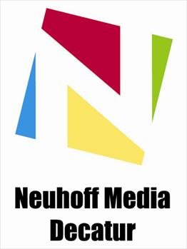 neuhoff media logo