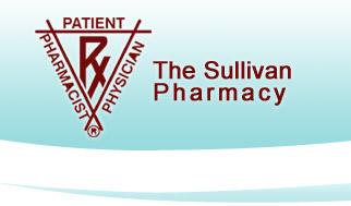 sullivan pharmacy