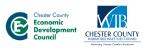 CCEDC WIB logo