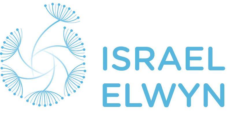 English lite logo large