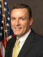 Commissioner Chip Keene, District 1