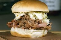 BBQ Sandwich_200