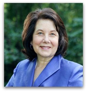 Dr. Elizabeth Mumper, M.D.